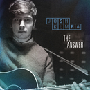 The Answer/Josh Kumra