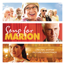 Song For Marion/Laura Rossi