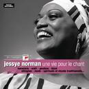 Une vie pour le chant/Jessye Norman