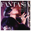 Side Effects Of You (Deluxe Version)/Fantasia