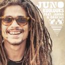 Kuuluuks( feat.Janna & Gracias)/Juno
