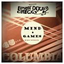 Mind Games (Her Majesty's Sound Remix)/Irini Douka & Greggy K