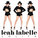 Lolita/Leah LaBelle