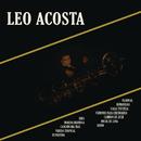 Leo Acosta/Leo Acosta