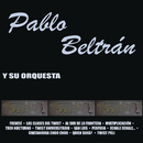 Pablo Beltrán Ruíz Y Su Orquesta/Pablo Beltrán Ruiz