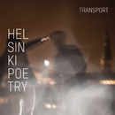 Transport/Helsinki Poetry