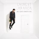 J'ai laissé derrière moi/Laurent Lamarca