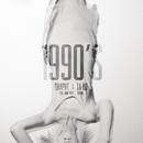 1990's feat.N'fa Jones,Joyride/Drapht