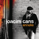 Annelie (Single Version)/Joacim Cans