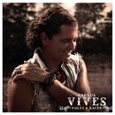 Volví A Nacer - EP/Carlos Vives