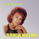 Baladas y Boleros Con Sonia Noemí/Sonia Noemí