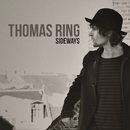 Sideways/Thomas Ring