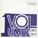 Volume 1: Acoustic Covers (The EP Series)/Tim Christensen