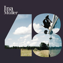 48/Ina Müller