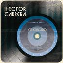 Crucificado/Héctor Cabrera
