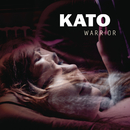 Warrior - Track By Track Commentary/KATO