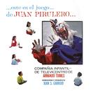 Este Es el Juego de Juan Pirulero/Cia Infantil de Televicentro de Armando Torres