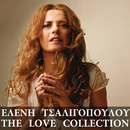 The Love Collection/Eleni Tsaligopoulou