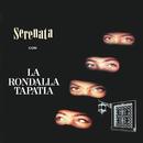 Serenata Con...La Rondalla Tapatia/La Rondalla Tapatía
