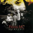 Asimetrie/Ferris MC