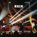 Reik En Vivo Auditorio Nacional/Reik