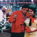 Palito Ortega en México/Palito Ortega