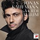 The Verdi Album/Jonas Kaufmann