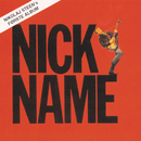 Nickname/Nickname