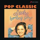 Bombay Girl/Alisha Chinai