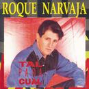 Tal para Cual/Roque Narvaja