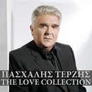 The Love Collection/Pashalis Terzis