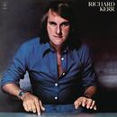 Richard Kerr/Richard Kerr