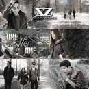Time After Time/Vázquez Sounds