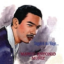 Seguiré Mi Viaje.../Marco Antonio Muñiz