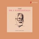 Vocal/Dr. S. Ramanathan