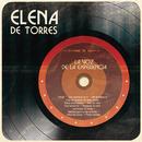 La Voz de la Experiencia/Elena de Torres