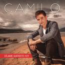 Déjame Quererte Hoy (Album Version)/Camilo