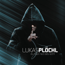 Du host ned des Recht/Lukas Plöchl