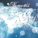 Dream/Nemesis