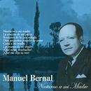 Nocturno a Mi Madre/Manuel Bernal