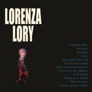 Lorenza Lory/Lorenza Lory