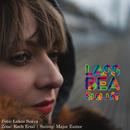Ölelj át/Bea Lass