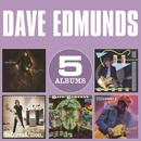 Original Album Classics/Dave Edmunds