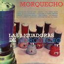 Las Licuadoras de Morquecho/Morquecho
