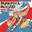 Romantica/RossyPP