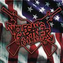 Love & War/Wolfgang Gartner