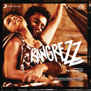 Rangrezz (Original Motion Picture Soundtrack)/Sajid Wajid & C.S. Babu