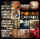 Piovani Cantabile/Nicola Piovani