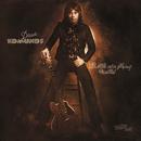 Subtle As A Flying Mallet (plus bonus tracks)/Dave Edmunds