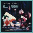 Navidad en Villa Fontana/Los Violines de Villafontana De Roberto Perez V